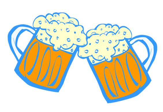 блогърска бира