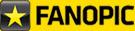 fanopic-logo